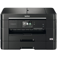 Brother MFC-J5920DW printing supplies