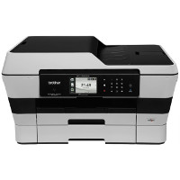 Brother MFC-J6920DW printing supplies