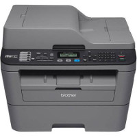 Brother MFC-L2680W printing supplies