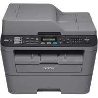 Brother MFC-L5800DW printing supplies