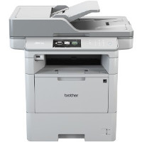 Brother MFC-L6750DW printing supplies