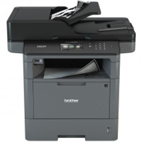 Brother MFC-L6800DW printing supplies