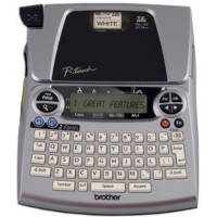 Brother PT-1830C printing supplies