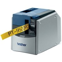 Brother PT-9500PC printing supplies