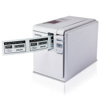 Brother PT-9700PC printing supplies