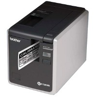 Brother PT-9800PCN printing supplies