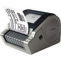 Brother QL-1050N printing supplies