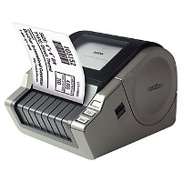 Brother QL-1060N printing supplies