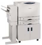 Lexmark C910fn printing supplies