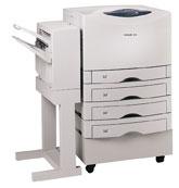 Lexmark C912fn printing supplies