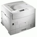 Okidata C9200n printing supplies