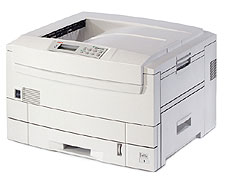 Okidata C9300n printing supplies