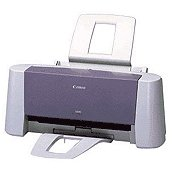 Canon BJ 200 printing supplies