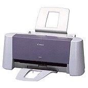 Canon BJ 200jc printing supplies