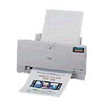 Canon BJC 240l printing supplies