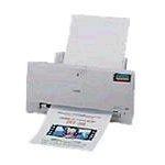 Canon BJC 240l consumibles de impresión