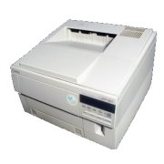 Canon LBP-8 IV printing supplies