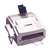 Canon CFX-L4000 printing supplies