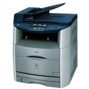 Canon Color imageCLASS 8180c printing supplies