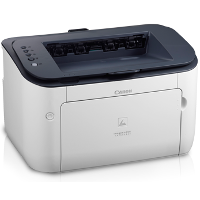 Canon imageCLASS LBP-6230dn printing supplies