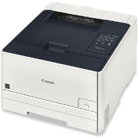 Canon Color imageCLASS LBP-7110cw printing supplies