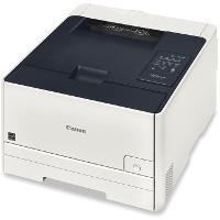 Canon Color imageCLASS LBP-7110cw consumibles de impresión