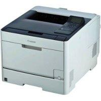Canon Color imageCLASS LBP-7660cdn printing supplies