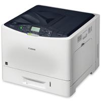 Canon imageCLASS LBP-7780cdn printing supplies