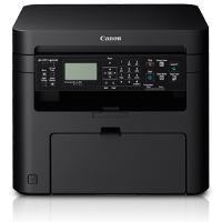 Canon imageCLASS MF211 printing supplies