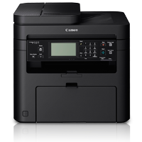 Canon imageCLASS MF226dn printing supplies