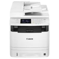 Canon imageCLASS MF414dw printing supplies