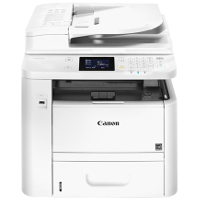 Canon imageCLASS MF419dw printing supplies