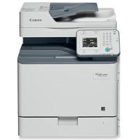 Canon Color imageCLASS MF810cdn printing supplies