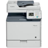 Canon Color imageCLASS MF820cdn printing supplies