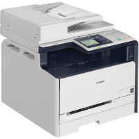 Canon Color imageCLASS MF8280cw printing supplies