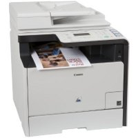 Canon Color imageCLASS MF8380cdw printing supplies
