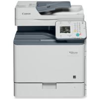 Canon Color imageCLASS MF850cdn printing supplies