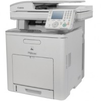 Canon Color imageCLASS MF9150c printing supplies