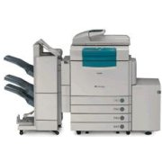 Canon Color imageRUNNER C2050 printing supplies