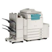 Canon Color imageRUNNER C2058 printing supplies