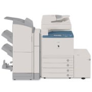 Canon Color imageRUNNER C4080 printing supplies