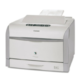 Canon Color imageRUNNER LBP-5975 printing supplies