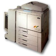 Canon CLC 800s printing supplies