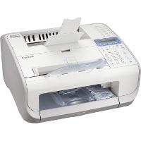 Canon Fax L140 printing supplies