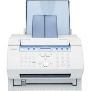 Canon Fax L220 printing supplies