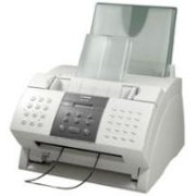 Canon Fax L240 printing supplies