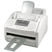 Canon Fax L360 printing supplies