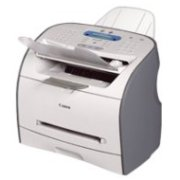 Canon Fax L380s printing supplies