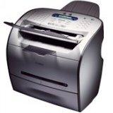 Canon Fax L390 printing supplies