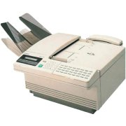 Canon Fax L770 printing supplies